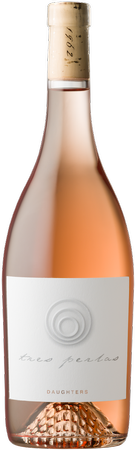 2019 DAUGHTERS Rosé