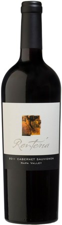 2003 STAGS LEAP CABERNET 1.5L